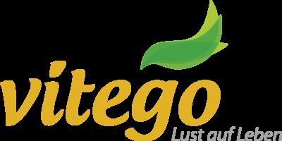 Vitego GmbH